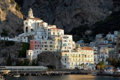 Amalfi--x-web