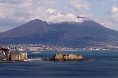Napoli-Panorama08323 - Copia