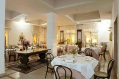 ristorante-5-w