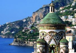 amalfi-1 - Copia (2)